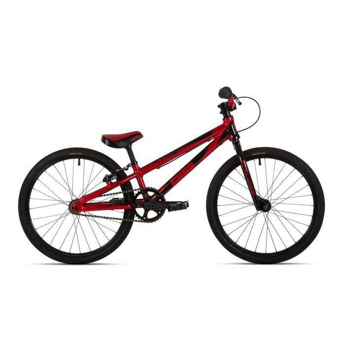 Cuda Fluxus Pro-Expert BMX Race Bike
