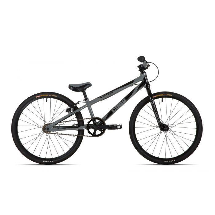 Cuda Fluxus Mini BMX Race Bike