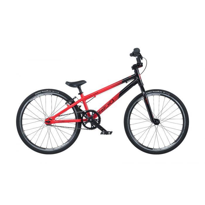 Radio Cobalt Junior BMX Bike