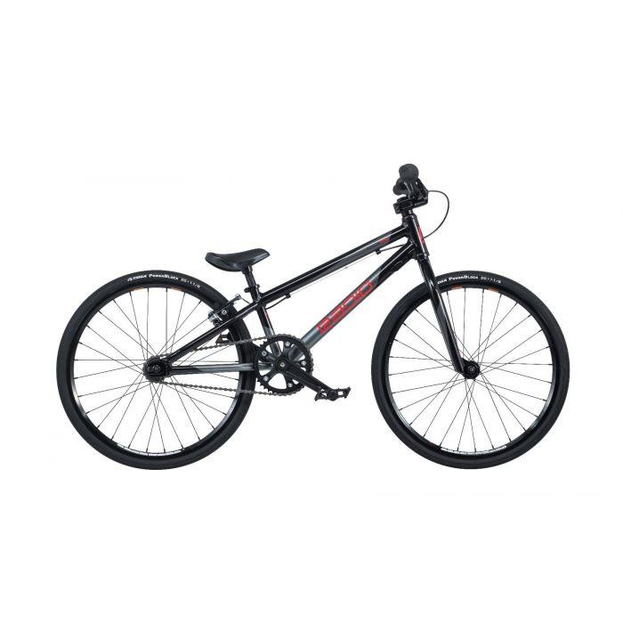 Radio Xenon Mini BMX Bike