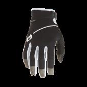 O'Neal Revolution Gloves