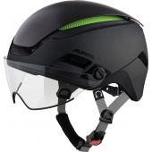 Alpina Altona Commuter Helmet