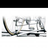 ETC Deluxe Tandem Bike Roof Car Rack